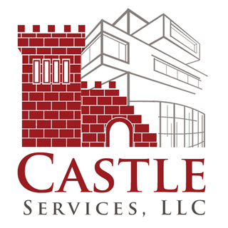 Castle Services, LLC