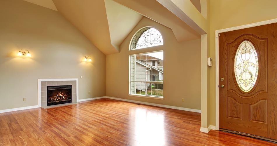 Kentucky Home Inspections