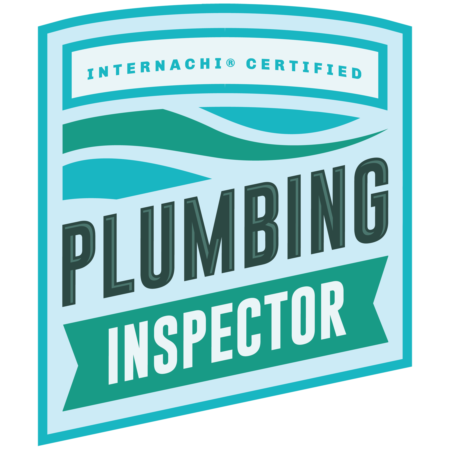 Certified Home Inspector Gary Forsyth